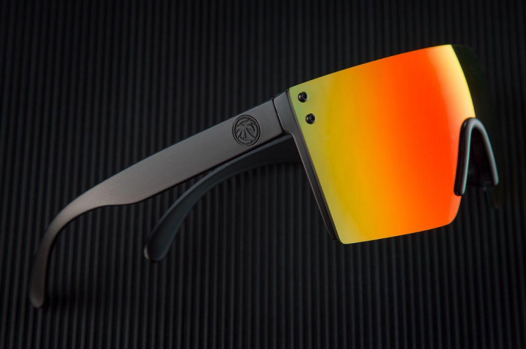 3289b0a9f0389 Lazer Face Sunglasses  Sunblast Z.87