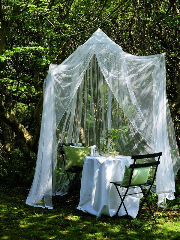 pin von sari blubb auf garten | pinterest | mücken, gartendesign ... - Ideen Tipps Gestaltung Aussenraume