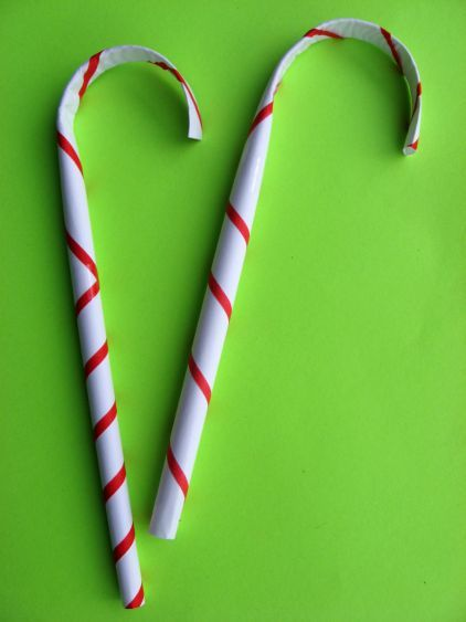 easy crafts for adults simple christmas crafts for kids lesson plans craftgossipcom - Simple Christmas Crafts