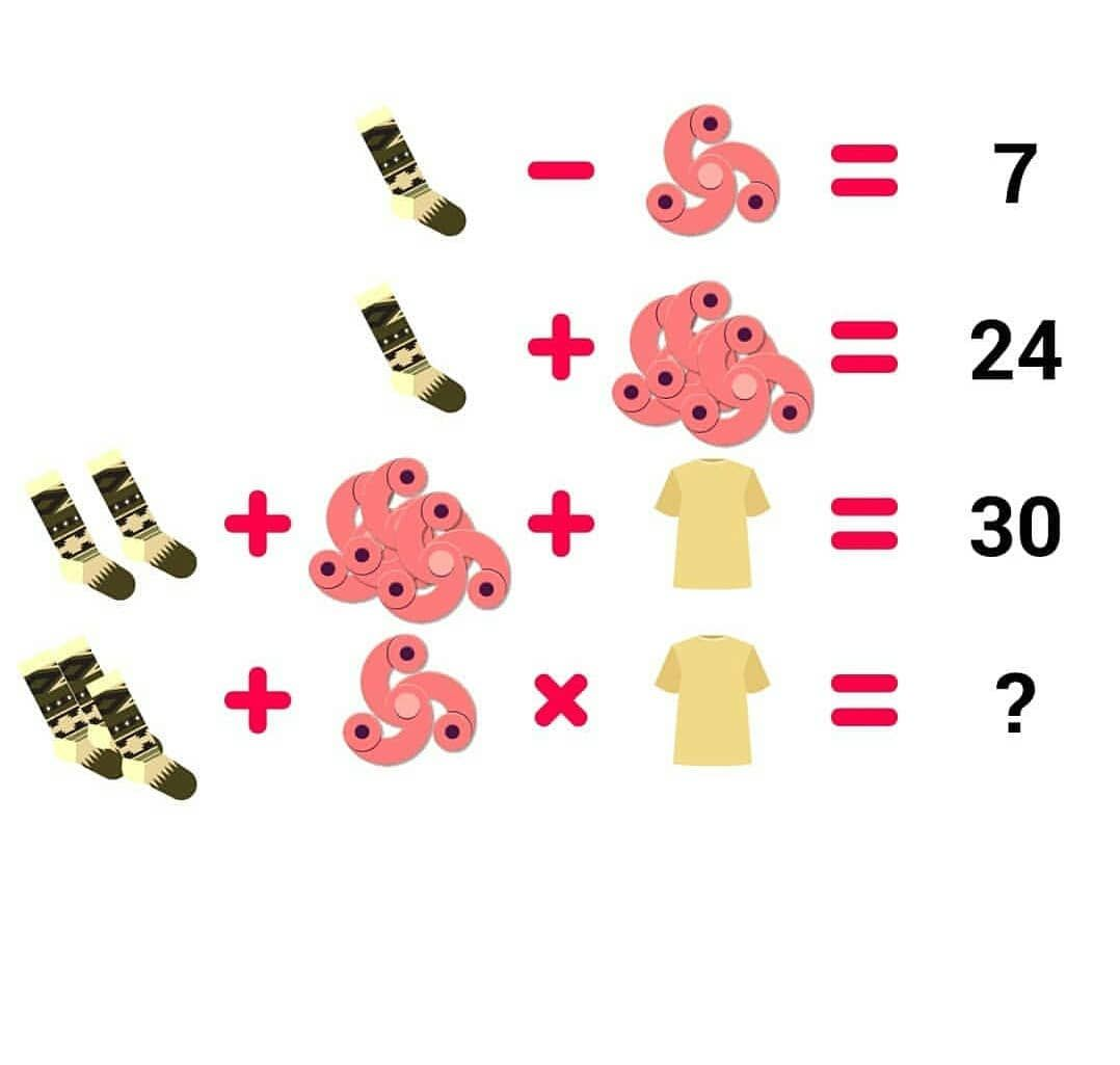 #iq #instagood #photooftheday #photoeveryday #instafamous  #amazing ...   #iq #instagood #photooftheday #photoeveryday #instafamous  #amazing #style #mathstudent #bestoftheday #goodmorning #maths #puzzles #ssc #challenge #math # #mathematics #repost #entrepreneur #puzzle #r #rrb #success #banking #aptitude #games #mathematician #fun #number #bhfyp