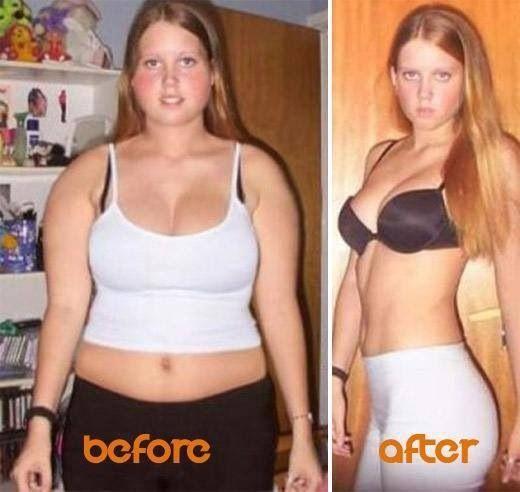 Dash diet weight loss solution shopping list photo 1