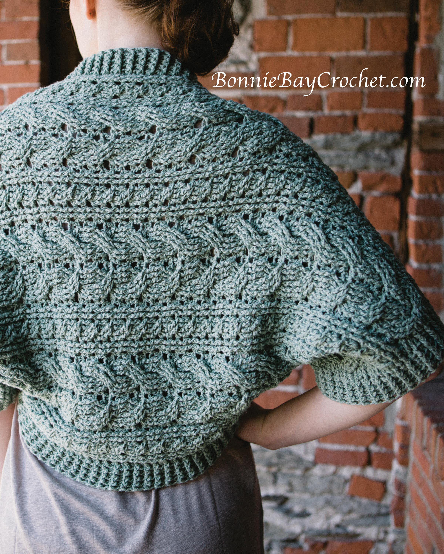 Bonnie bay crochet blog crochet pinterest crochet blog bonnie bay crochet blog bankloansurffo Image collections