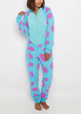 95093ba0faa7 Cuddle up in warmth with this adorable onesie