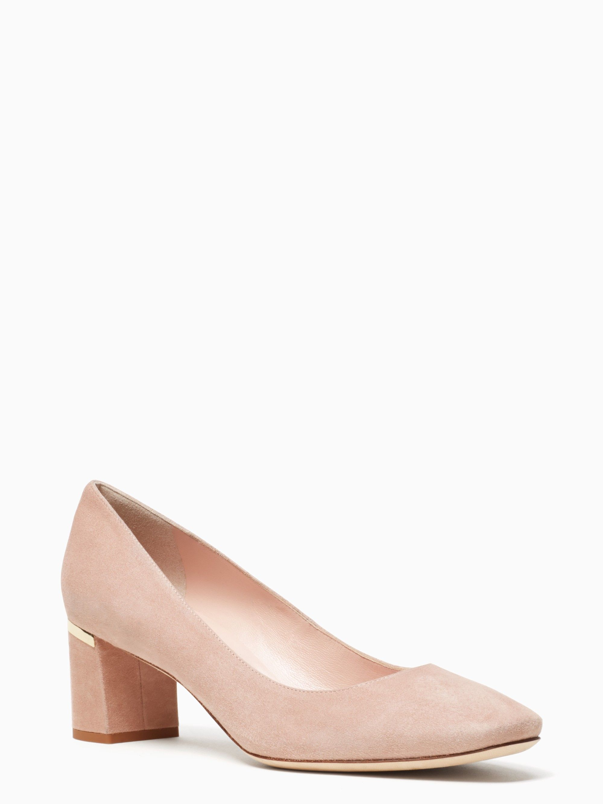f3b6ba82fd KATE SPADE dolores too heels. #katespade #shoes # | Kate Spade ...