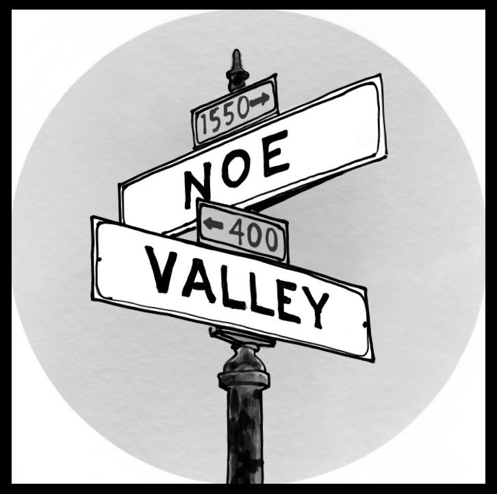 Image Result For San Francisco Street Sign Logo San Francisco Streets Logo Design Inspiration Street Signs