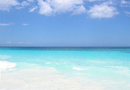 cancun mexico mexico mexico mexico-honeymoon-travel-travel-bikini-holiday-sout