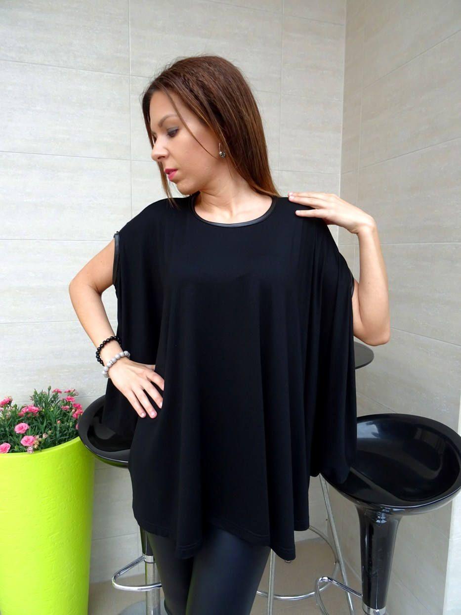 9ff47fdb642b8 Pin by YANORA on Promo   Tunic, Tunic tops, Dresses