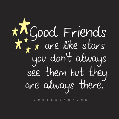 Life Love Friendship And Inspiring Quotes Dear Diary
