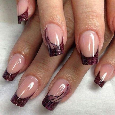 pinbrook hickman on nails  nail art nail art designs