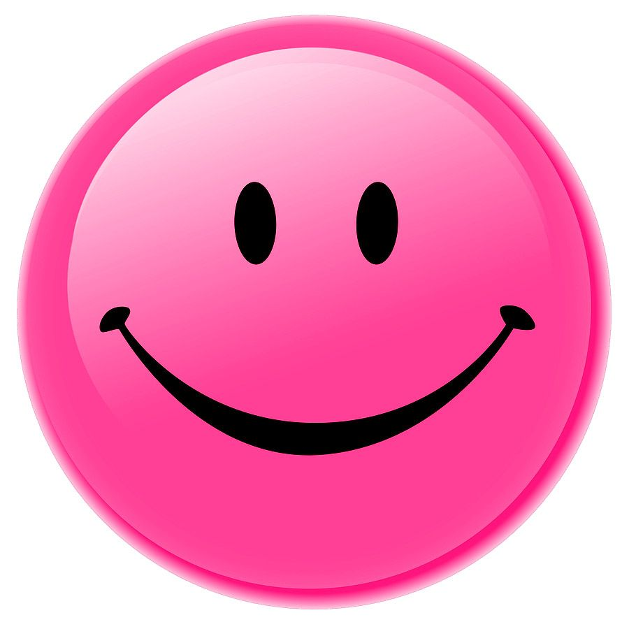 Smily Faces Email This Blogthis Share To Twitter Share To
