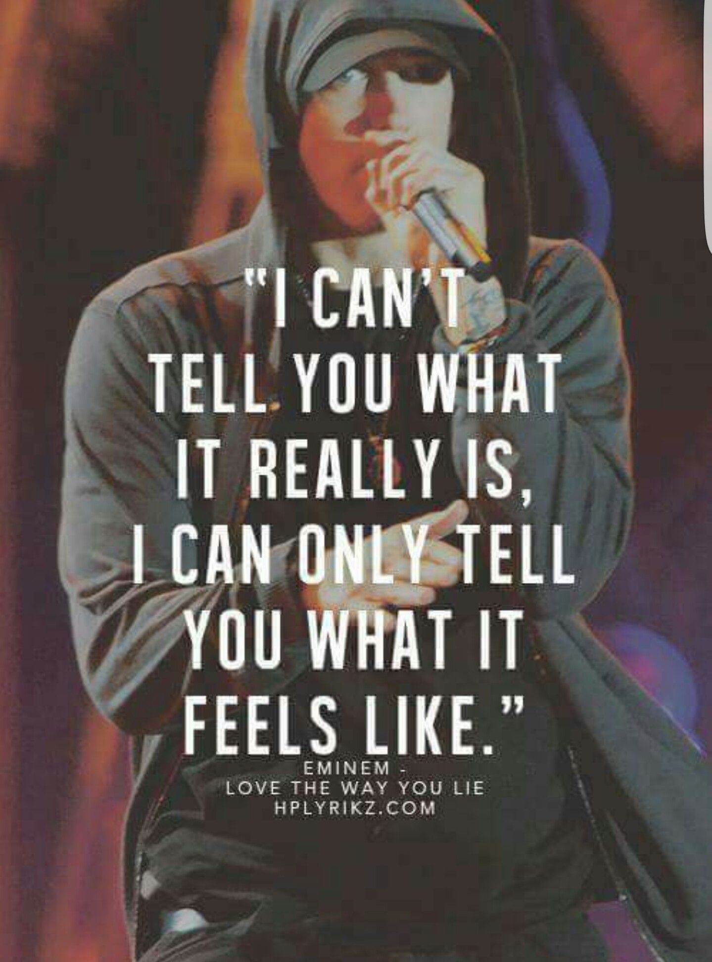 Pin By Ann Gelinas On Marshall Mathers Shady Emin3m Eminem Quotes Rapper Quotes Rap Quotes