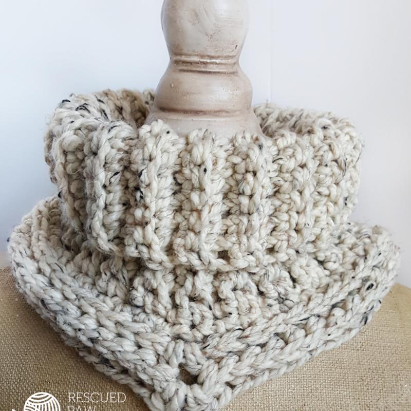 Increíble Ondulación Amor Patrón De Crochet Afghan Viñeta - Ideas de ...