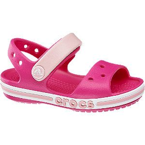 Schuhe24 #ECCO #Sale #Sandalen #Schuhe #Mädchen #Kinder