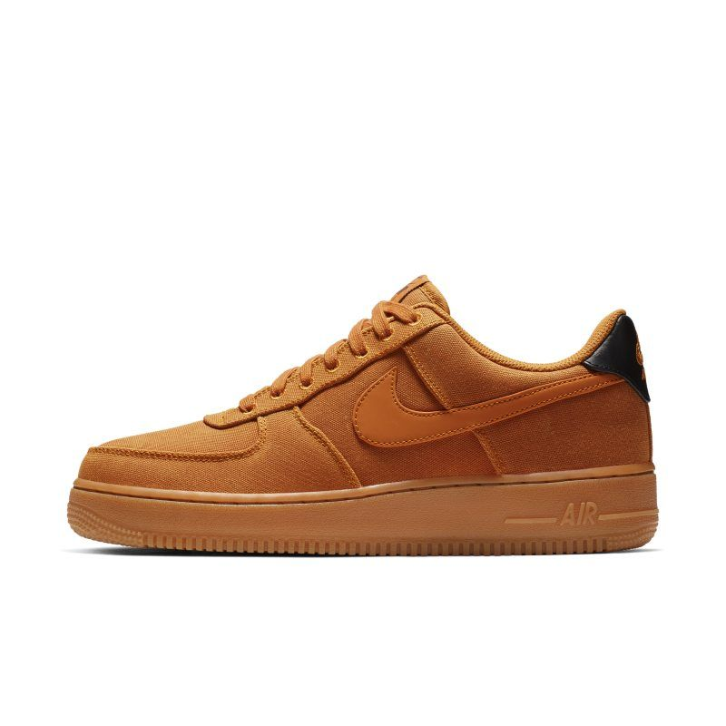 Nike Air Force 1 High '07 Men's Lifestyle Shoes NWT