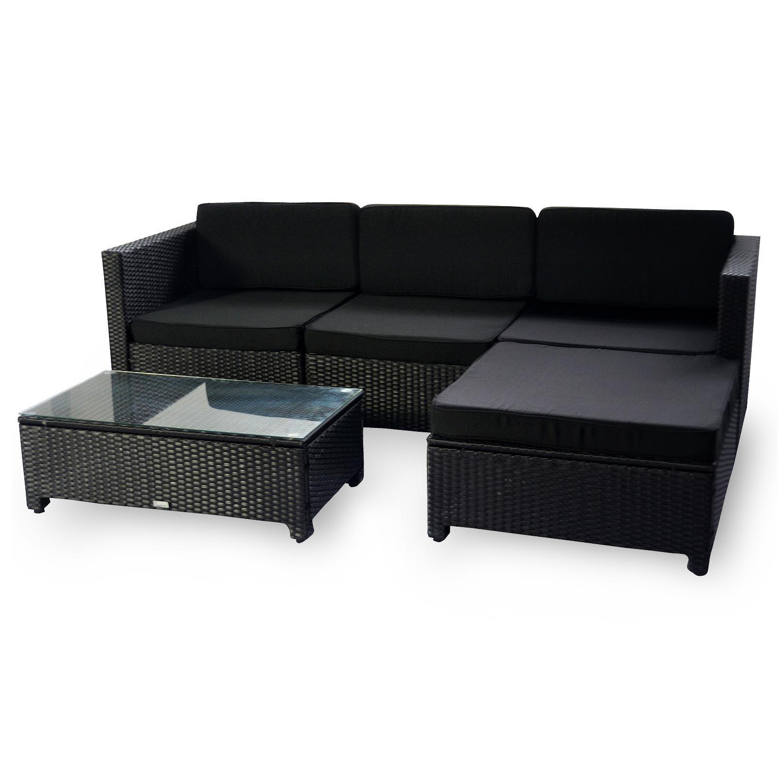 cheap sofas online australia sofa bed childrens bedroom luxo milton modular outdoor set black pinterest buy