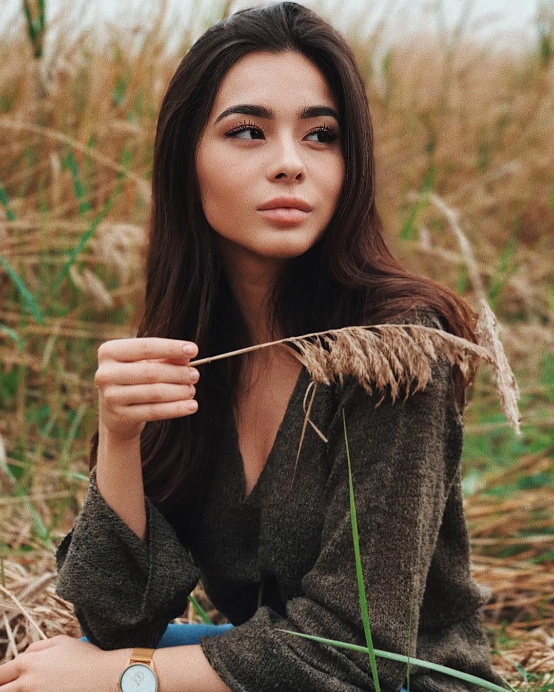 Имя актрисы этого видео sweet little latin girl