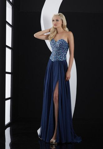 http://rsvppromandpageant.net/collections/2014-jasz-couture-prom ...