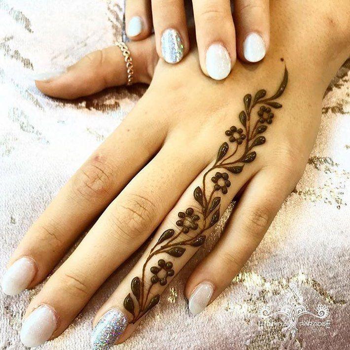 Henna paradise mehndi whitehenna wakeupandmakeup zentangle boho also rh pinterest