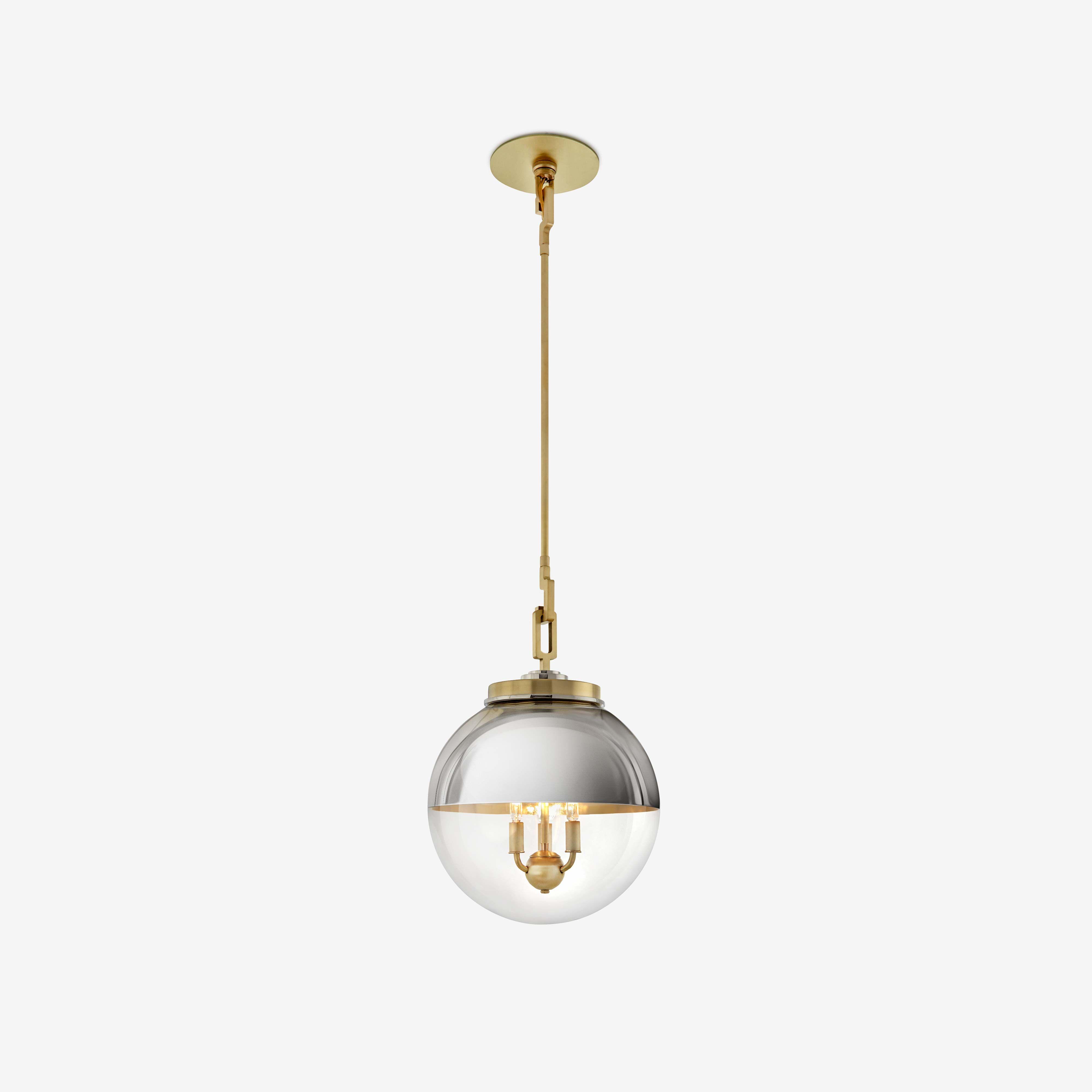 Best Globus Pendant Light Design Light Fixtures Pendant Light 400 x 300