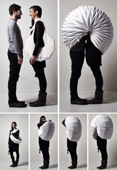 Veasyble Design Produit Pinterest Design Art Et