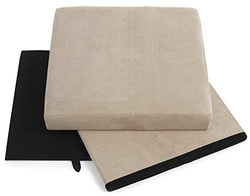 Awe Inspiring 29 99 Amazing Fhe Group Microsuede Folding Storage Ottoman Alphanode Cool Chair Designs And Ideas Alphanodeonline