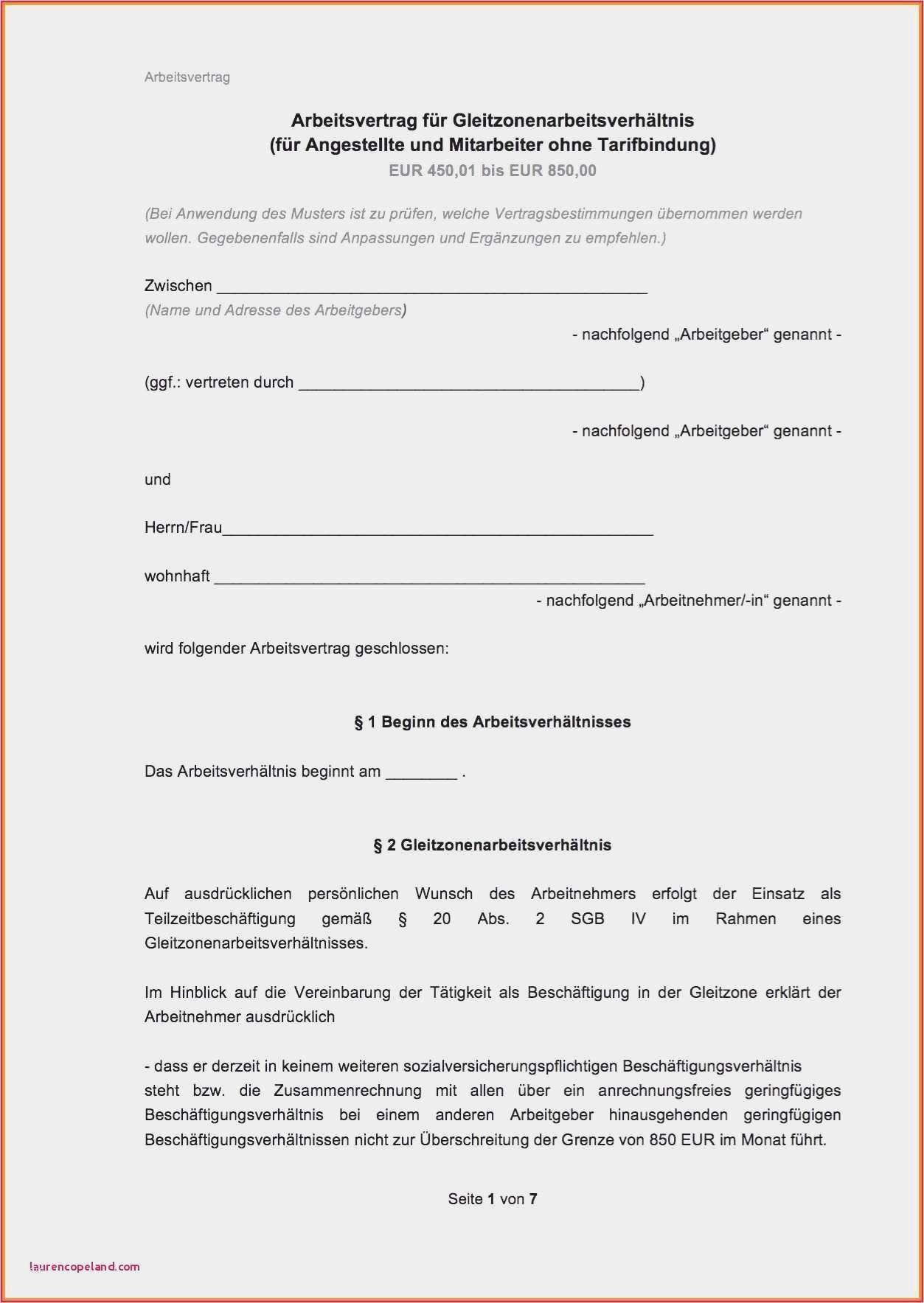 35 Schonste Kundigung Vorlage Arbeitsvertrag Bilder In 2020 Vorlagen Vorlagen Word Lebenslauf Vorlagen Word