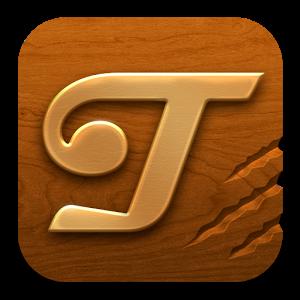 TunnelBear VPN İndir v128 Android Apk Vpn Oyun