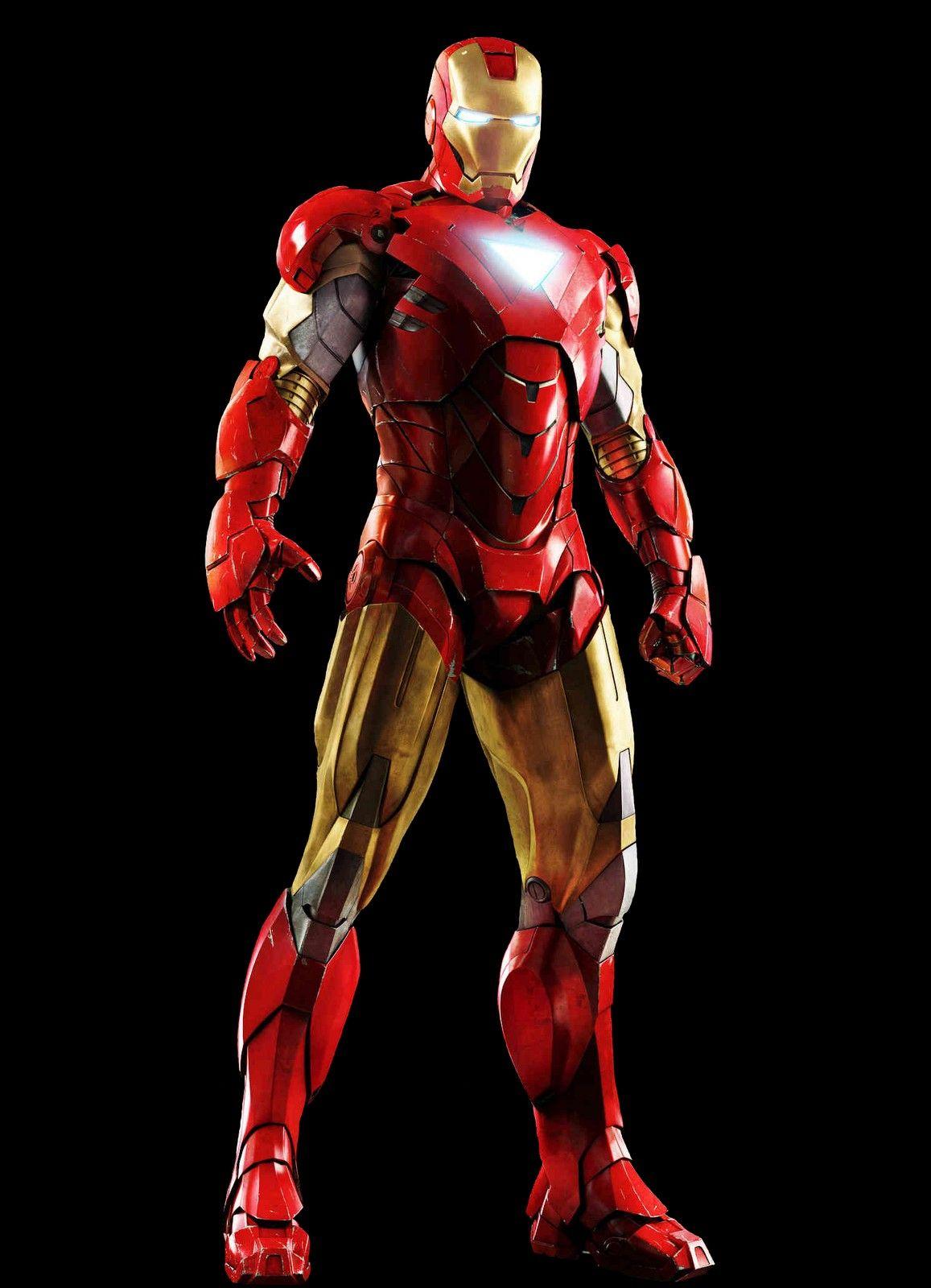 Iron Man   Fondo de pantalla de iron man, Fondo de ...