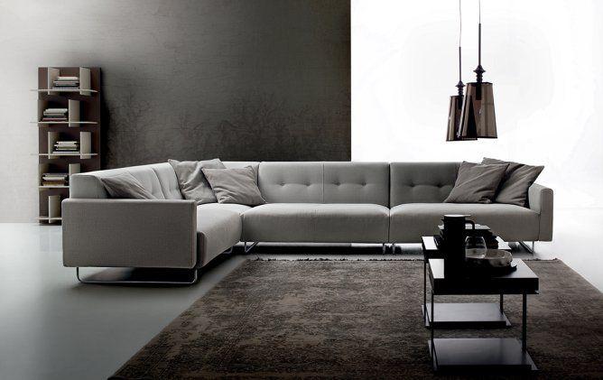 Divani design ross di ditre italia prodotti design