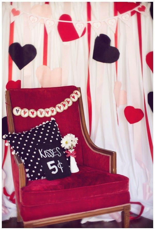 Valentine S Mini Session Ideas Valentine Studio Props Portraits