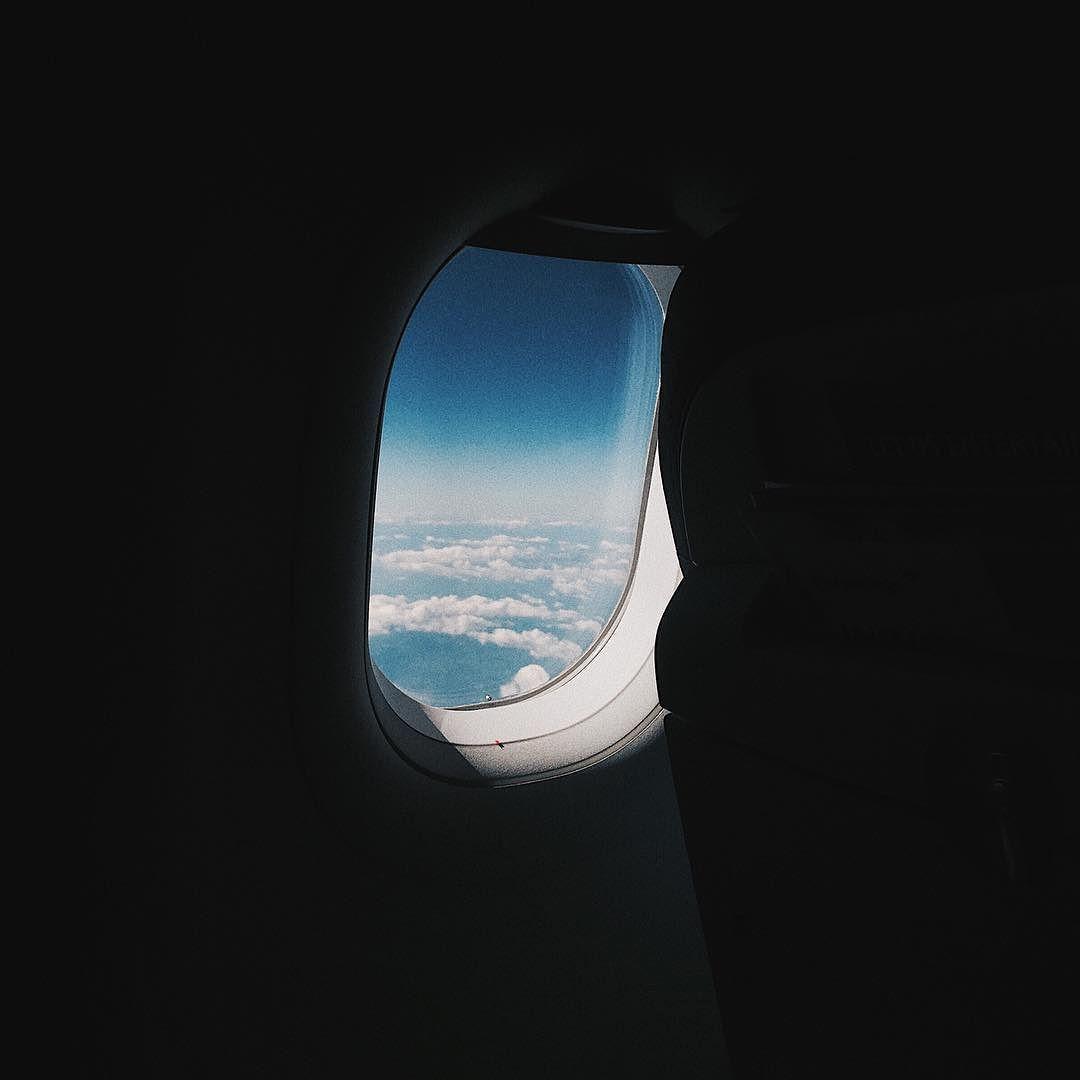 Da Ich Dieser Tage Offenbar In Flugzeugen Wohne Freut Ihr Euch