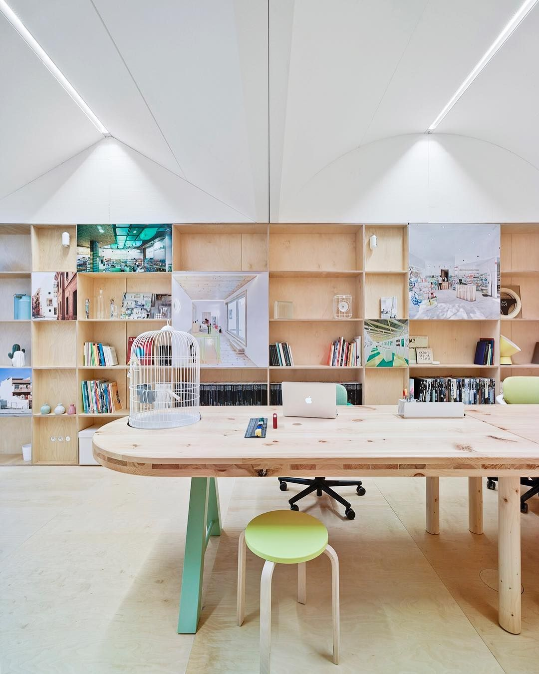 Pin de koulitsa en furniture _ table | Pinterest