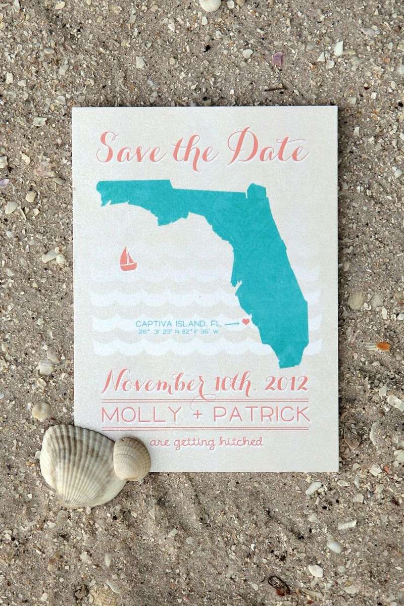 Molly + Patrick | Captiva Island Wedding | Florida Wedding Planner ...