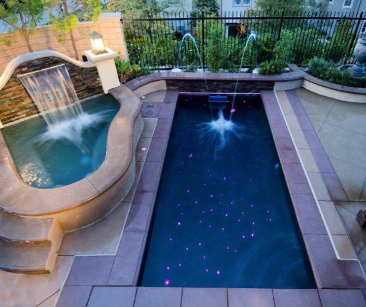 Pin On Pool Design