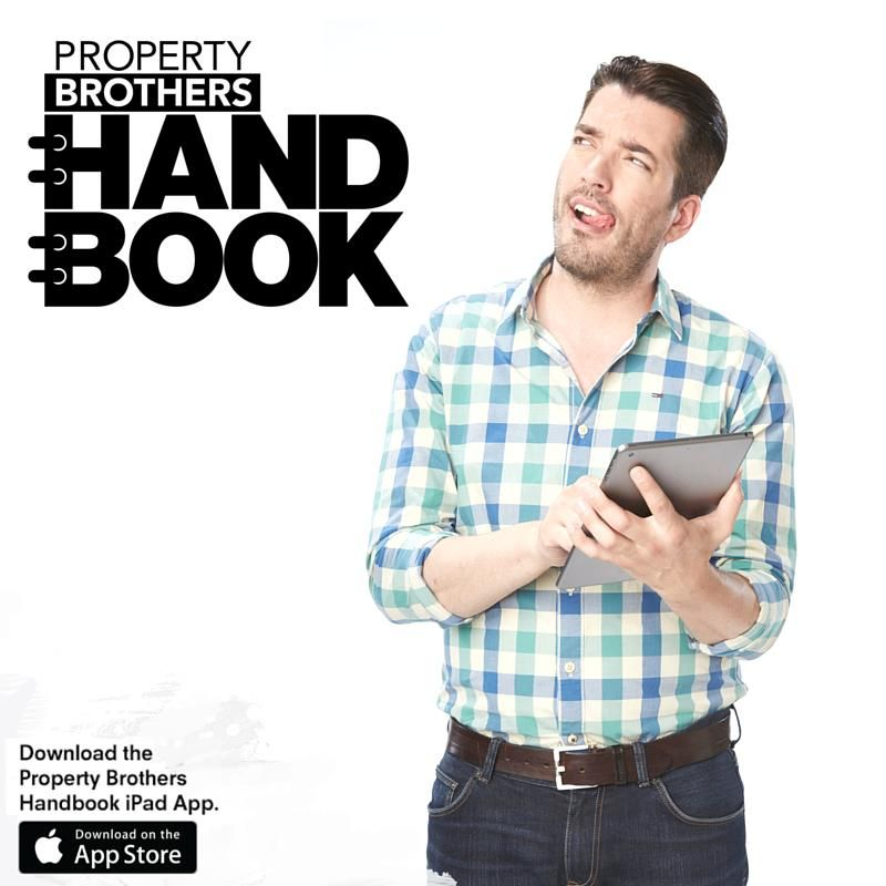 """Property Brothers on Twitter: """"Canada, get exclusive content from Katie & Justin's ep on @w_network now on the #PBHandbook! https://t.co/ylxFfozesE https://t.co/O1RcRK4hKN"""""""