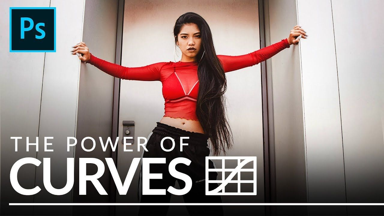 The Amazing Power of Curves in