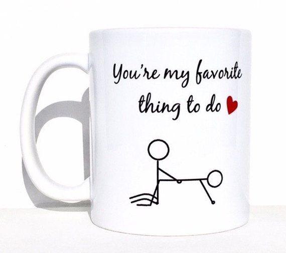 Love of My Own Damn Coffee Tea Drink Mug Ceramic Funny Cute Cup Gift Tableware, Serving & Linen diy mug