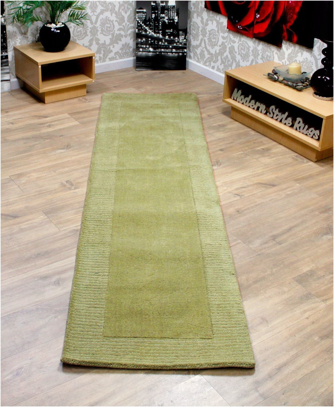10 Trend Green Kitchen Rug Photograph Green Kitchen Photograph Rug Trend Green Kitchen Rug Kitchen Rugs Washable Kitchen Rug