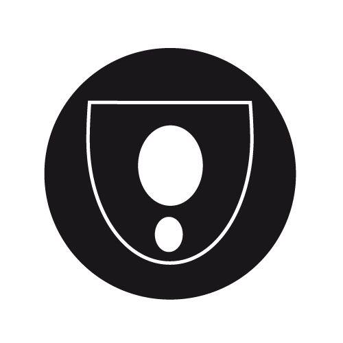 Styleer voor mij een pakololio teken voor mijn logo.