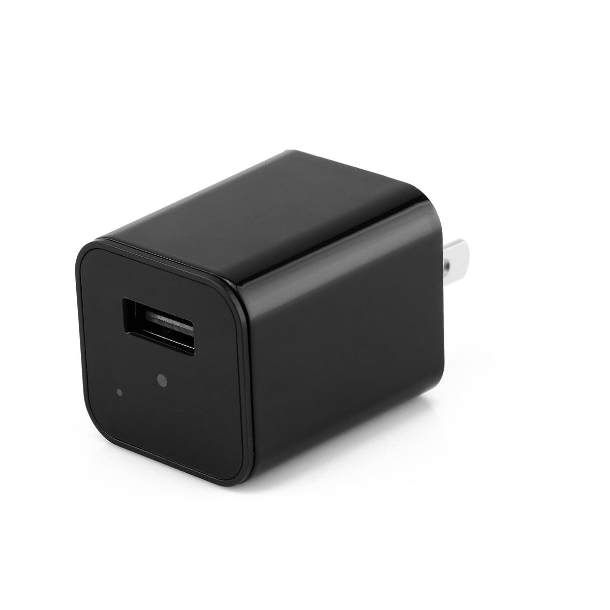 usb wall charger image by bestrecon on surveillance equipment on usb wall charger id=64656