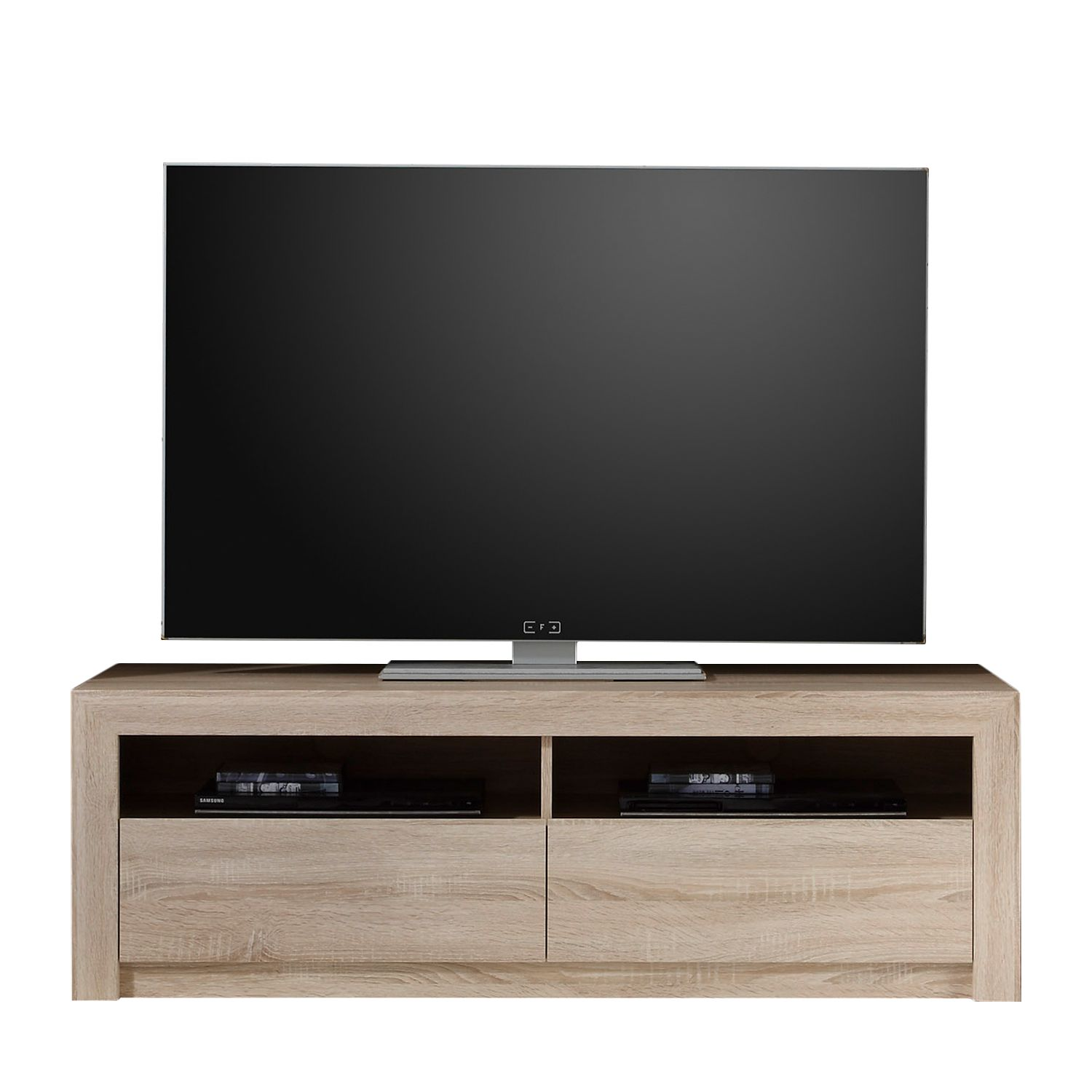 Meuble Tv Le Bon Coin Meuble Tv Sony Meuble Tv 70 Cm Largeur Ghost Design 2000 Meuble Support Tv 32 ŕ 63 Meuble Tv Hifi Mobel Lowboard Moderne Wohnung