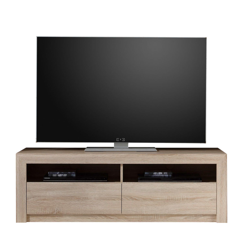Meuble Tv Le Bon Coin Meuble Tv Sony Meuble Tv 70 Cm Largeur