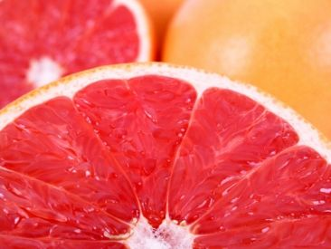 7 Foods To Naturally Cleanse Your Liver