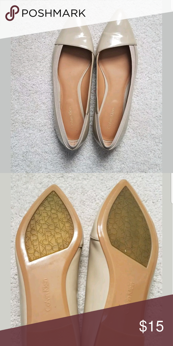 nude-colored-flats-anal-free-teen