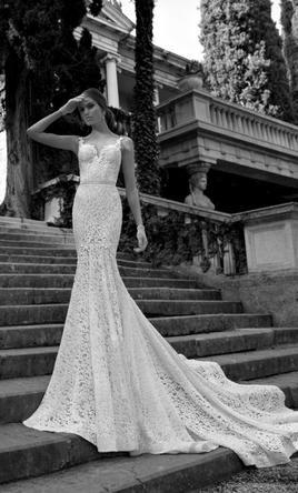 Berta Bridal 14-31, find it for less on PreOwnedWeddingDresses.com http://www.preownedweddingdresses.com/dresses/view/107405/Berta-Bridal-14-31-Size-4.html