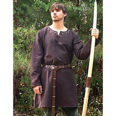 Renaissance Clothing for Men | Mens Medieval Clothing | meijer.com | Male Medieval Clothing ...