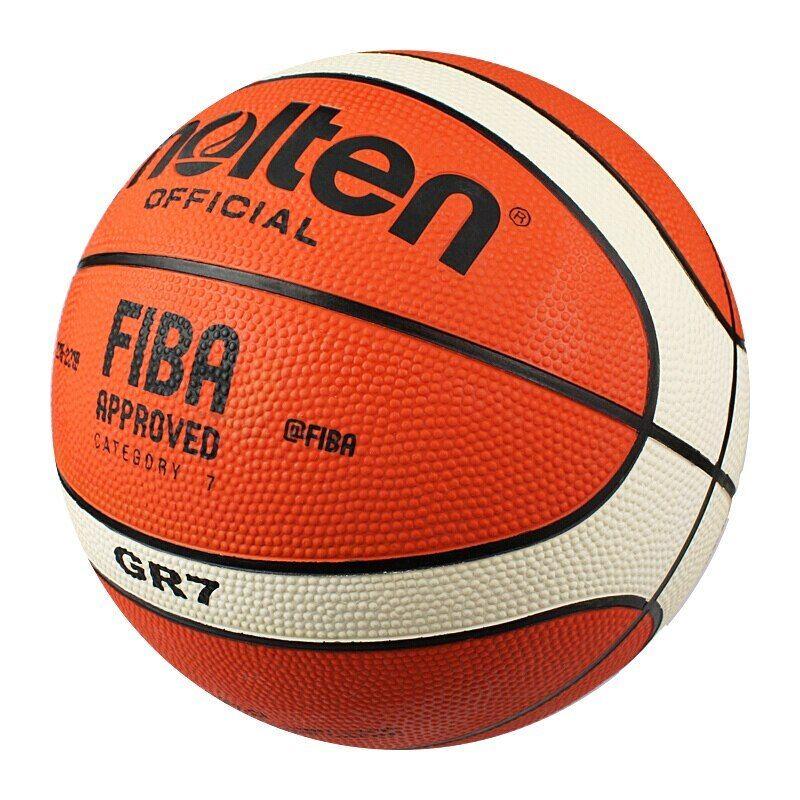 Molten Basketball Ball Size 7 Man Training Balon Professional Ballon Of Basketball Accessories Basket Basquet Basketball Accessories Basketball Ball Basketball