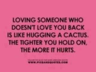 blog love more hurt less relationships