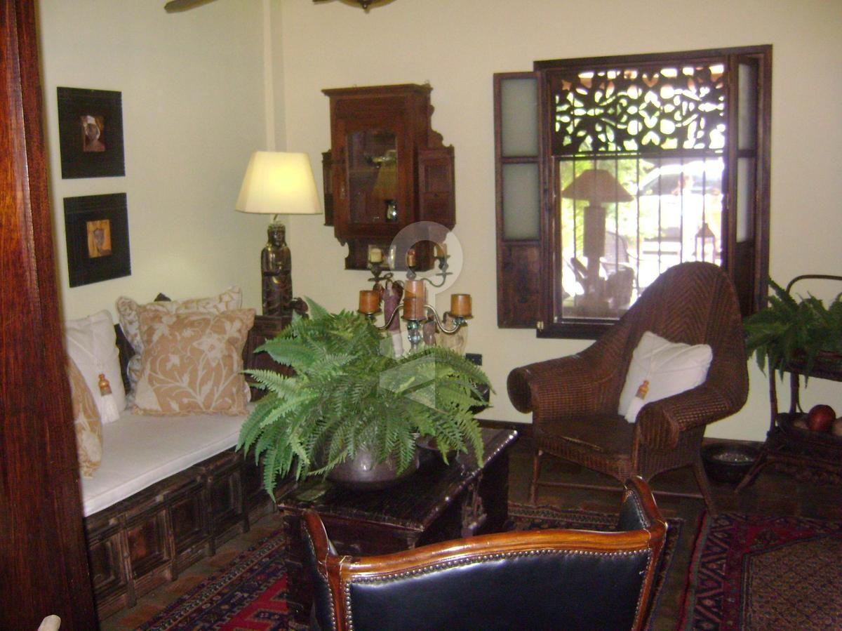 Casa En Venta En El Hatillo Rea Metropolitana Caracas  # Muebles Hatillo