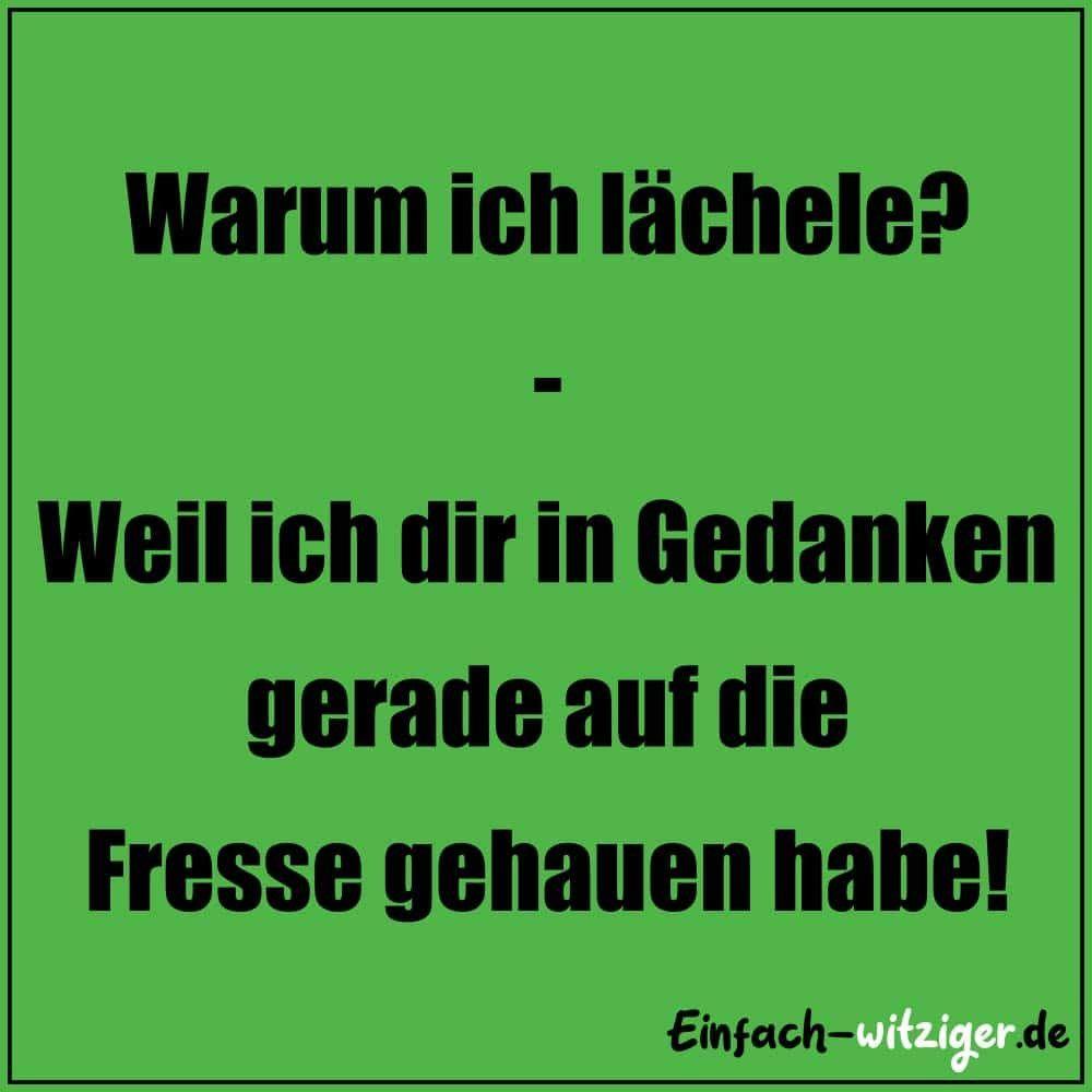 Lustige Spruche Whatsapp Bilder Gb Pics Witziger Spruch Gbbild